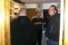juletreaef-hos-nully-12-12-09