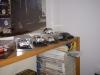 Mine samlinger (38)