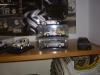Mine samlinger (39)