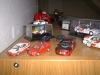 Mine samlinger (44)
