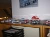 Mine samlinger (45)