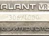 galant-pic-306badge