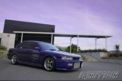 galant-vr-4-turbo