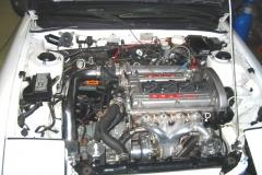 galant-motorer-og-gearkasser