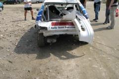 rally-sprint-gammelrand-21-07-07
