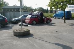 rallye-roskilde-11-09-04