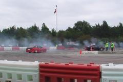 streat-fire-drift-26-09-09-vasbygade