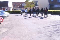 traef-i-holeby-30-04-2011