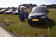 traef-i-holeby-den-1-07-2006