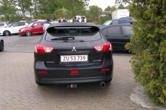v-max-tur-carlab-16-05-2011