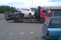 ibs-bil