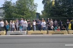 Dragrace 21-05-2011 Greve