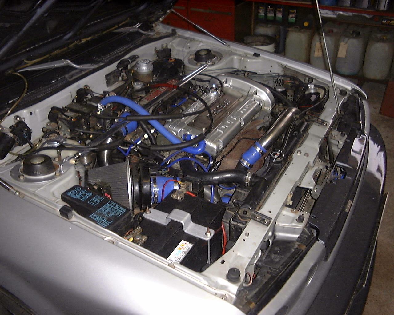 mit-nye-projekt-i-2006-101
