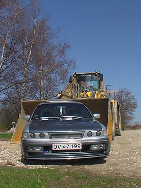 mit-nye-projekt-i-2006-119