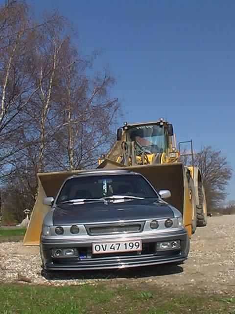 mit-nye-projekt-i-2006-120