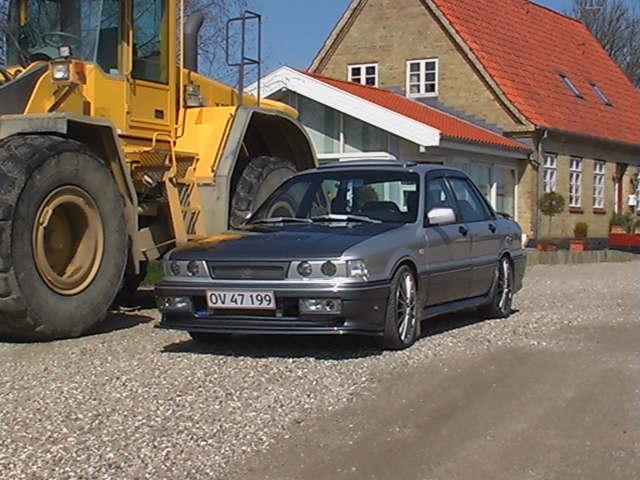 mit-nye-projekt-i-2006-139