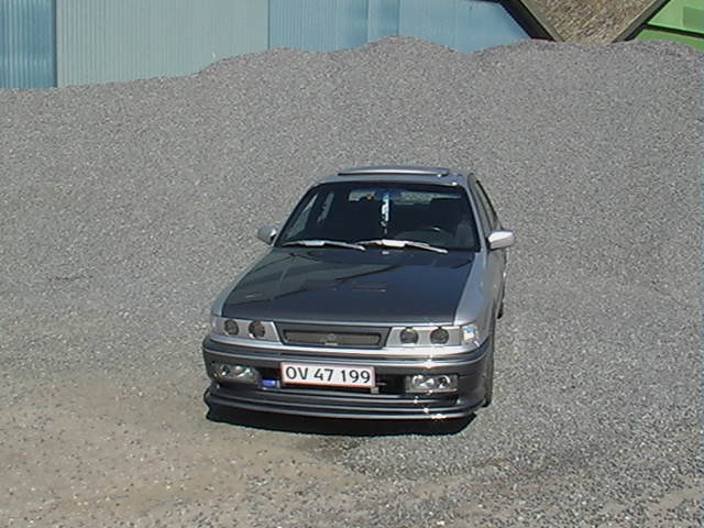 mit-nye-projekt-i-2006-161