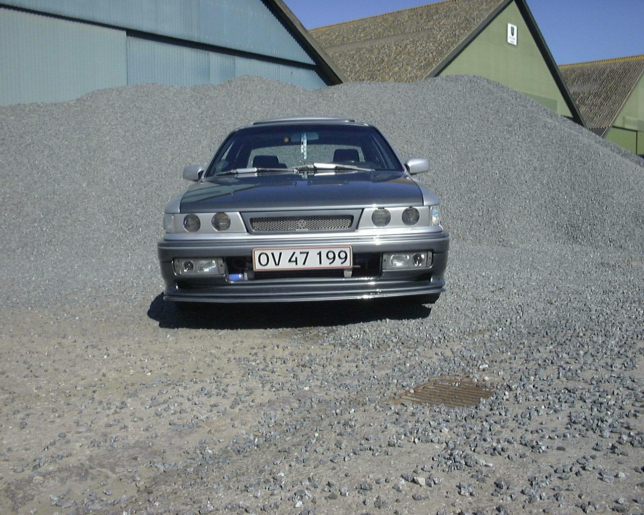 mit-nye-projekt-i-2006-225