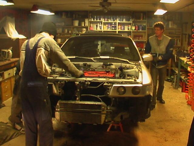 mit-nye-projekt-i-2006-28