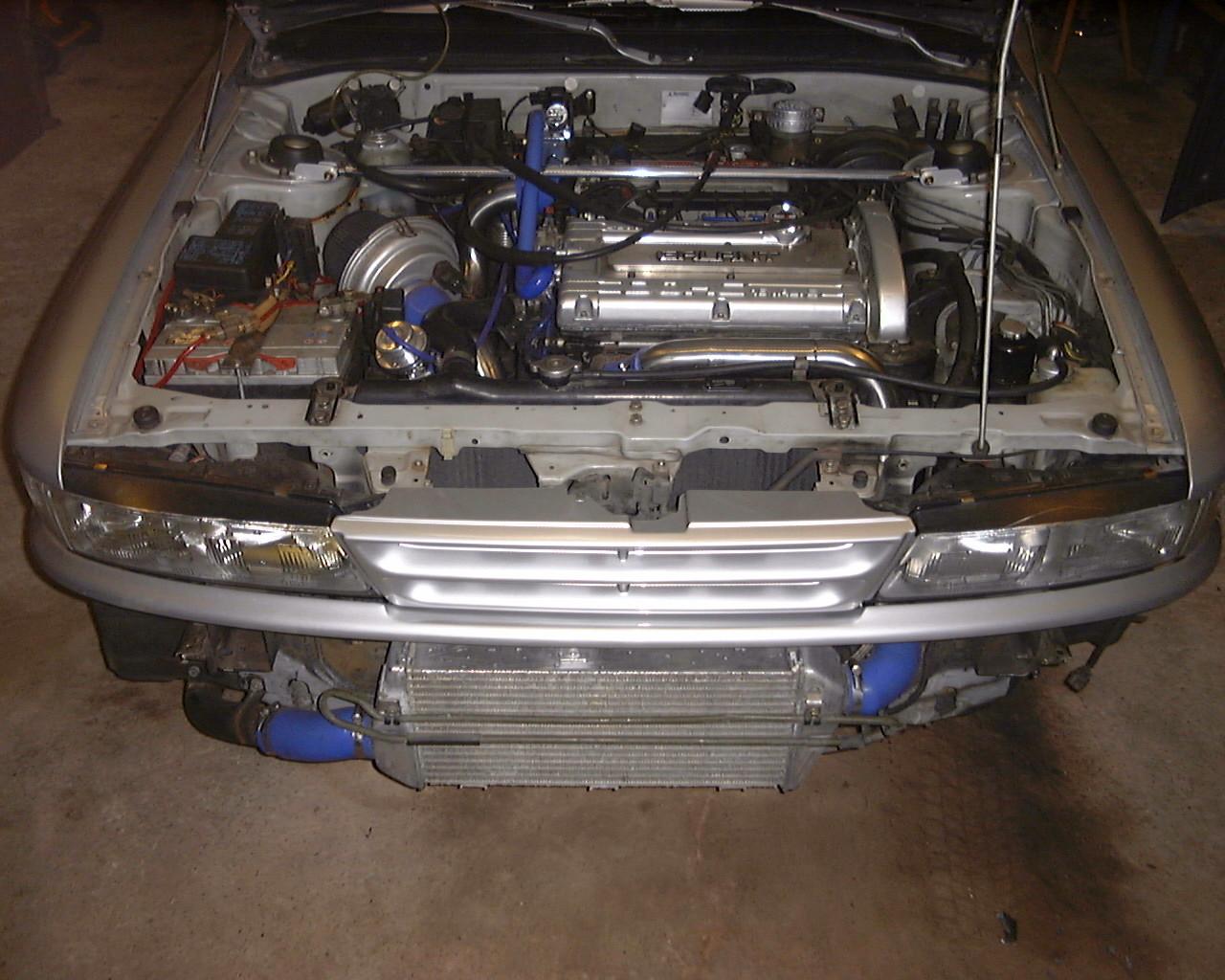 mit-nye-projekt-i-2006-43
