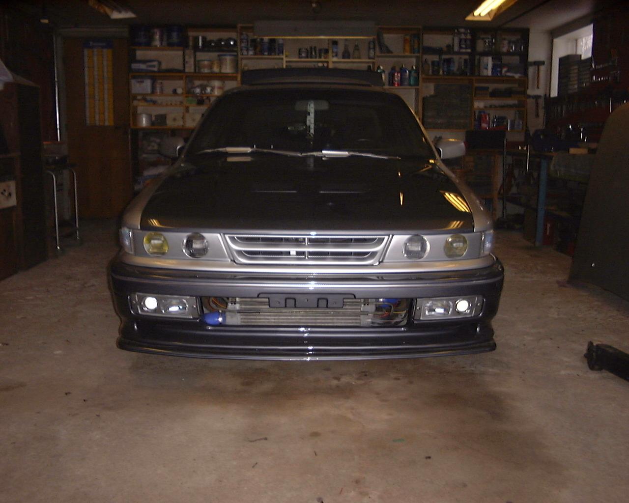 mit-nye-projekt-i-2006-55