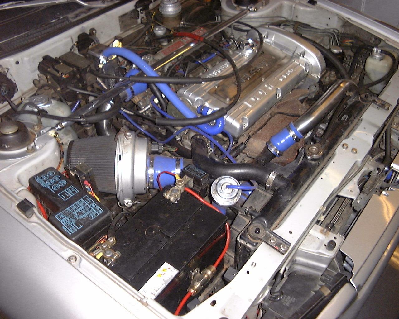 mit-nye-projekt-i-2006-64