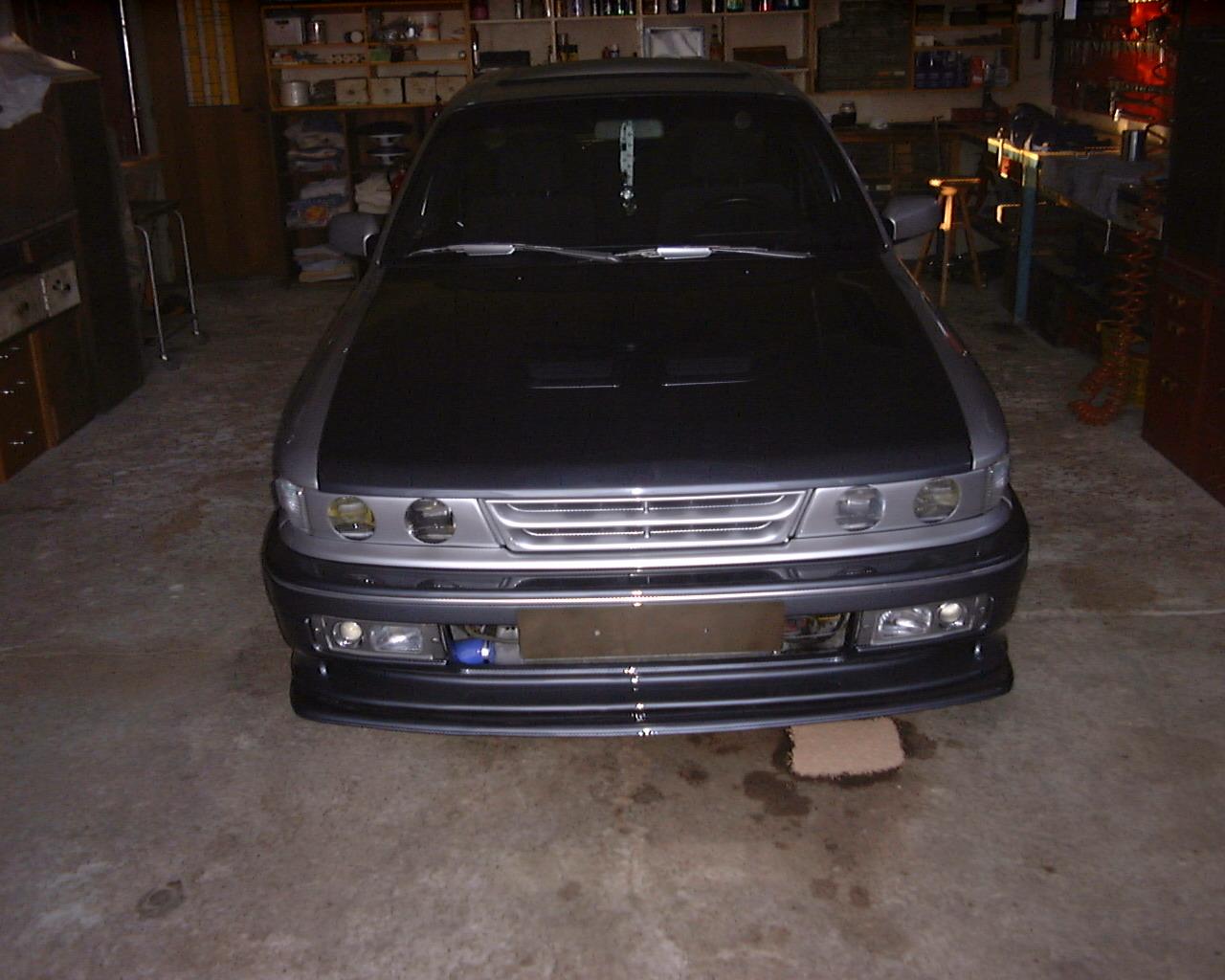 mit-nye-projekt-i-2006-66