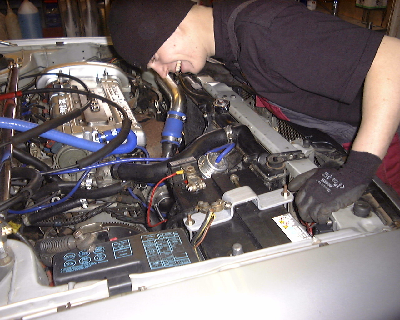 mit-nye-projekt-i-2006-95