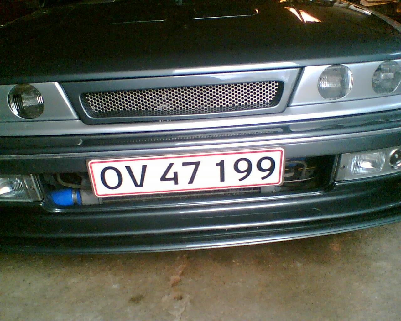 mit-nye-projekt-i-2006-97