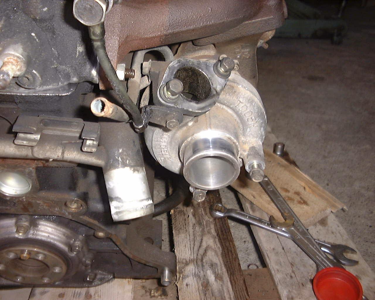 peters-turbo-defekt-1-9