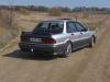 mit-nye-projekt-i-2006-108