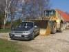 mit-nye-projekt-i-2006-112