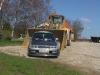 mit-nye-projekt-i-2006-113