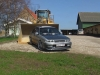 mit-nye-projekt-i-2006-114