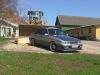 mit-nye-projekt-i-2006-115