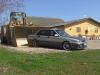 mit-nye-projekt-i-2006-116