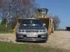 mit-nye-projekt-i-2006-117