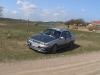 mit-nye-projekt-i-2006-146