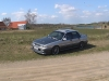 mit-nye-projekt-i-2006-147