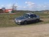 mit-nye-projekt-i-2006-148