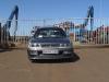 mit-nye-projekt-i-2006-174