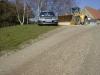mit-nye-projekt-i-2006-245