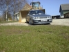 mit-nye-projekt-i-2006-254
