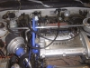 mit-nye-projekt-i-2006-46