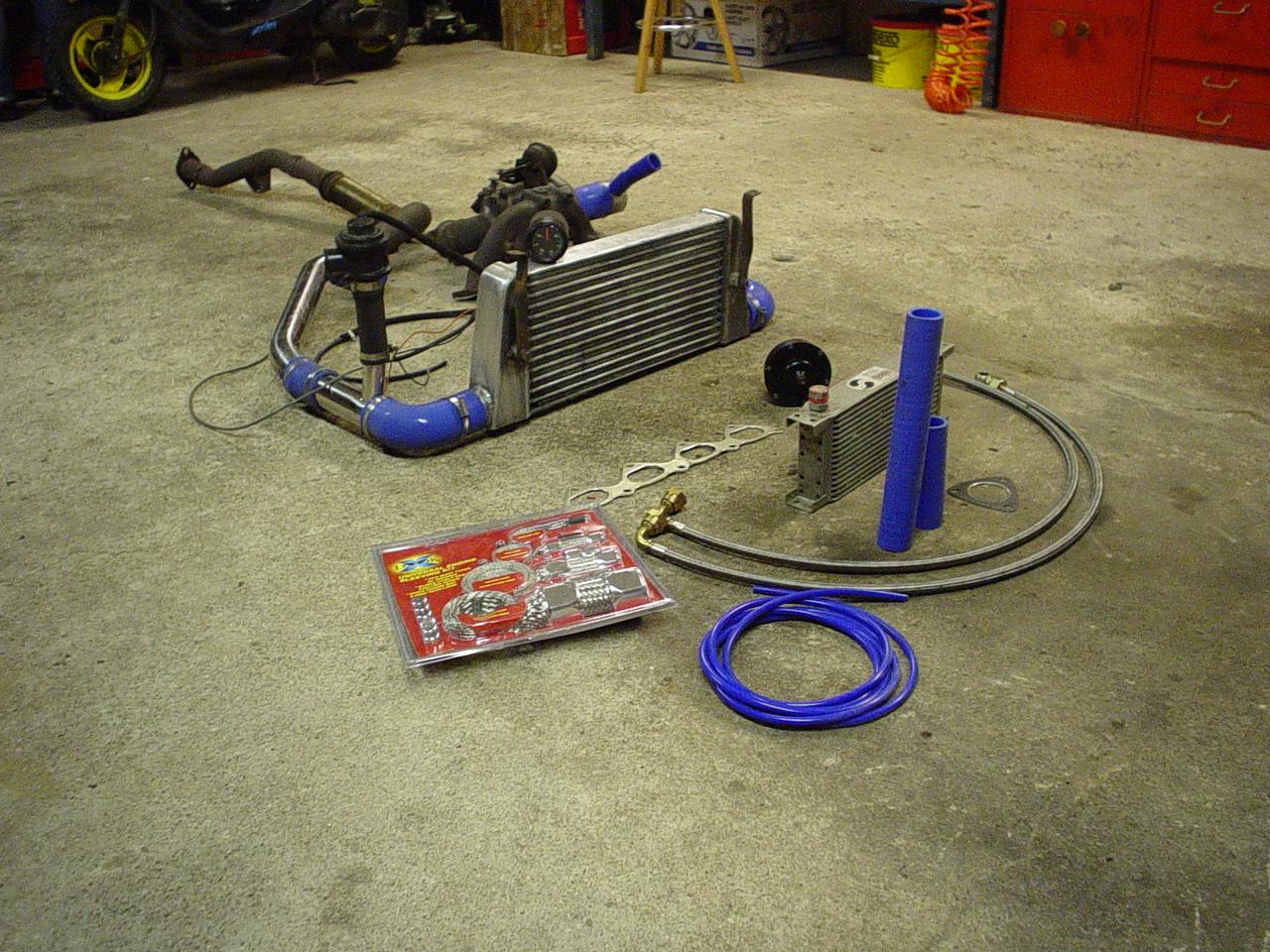 turbo-3