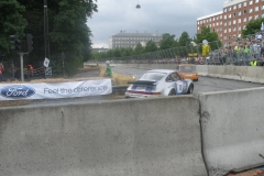 Historisk Race i København 2-3-08-08