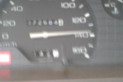 Min Nissan